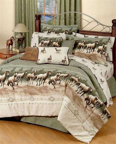 horse bed sets 1000 ideas about horse bedding on pinterest horse