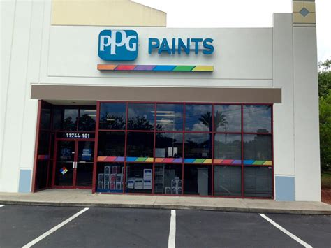 Paint Shop Near Me | auto paint supply stores near me