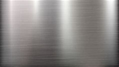 silver metal background chrome stock image image of