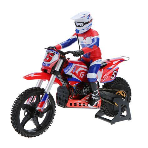 rc motocross us original skyrc sr5 1 4 scale dirt bike super