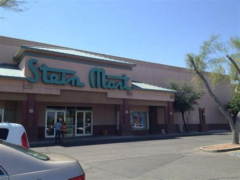 shoe stores in tucson shoe stores in tucson 28 images shoe stores tucson
