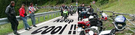 Online Routenplanung Motorrad by Raonline Motorrad Schweiz Hinweise Strassenp 228 Sse