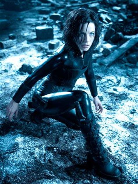 underworld beauty film 13 hot tv movie vires the women beauty boss and