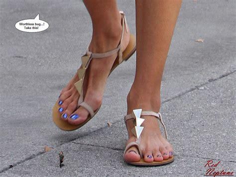 giantess sandals giantess sandals 28 images giantessfeet87 s giantess