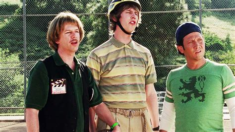 the bench warmers the 8 worst sports movies of all time 171 taste of cinema