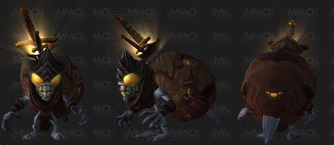 pug mmo patch 5 4 2 ptr build 17585 mmo chion
