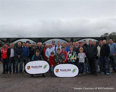 porsche club ireland southern region bootleggers run sunday 27 september