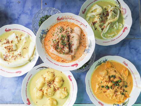 makanan khas palembang  wajib dicoba sebelum ajal
