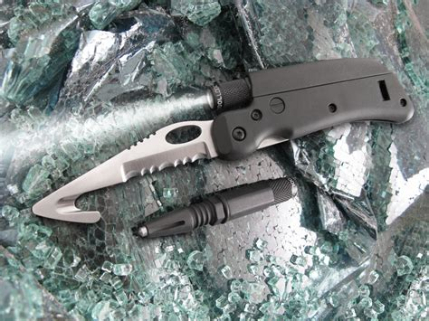 coolest tools gadgets tool logic sl6 rescue tool best utility knife safety box cutter knives