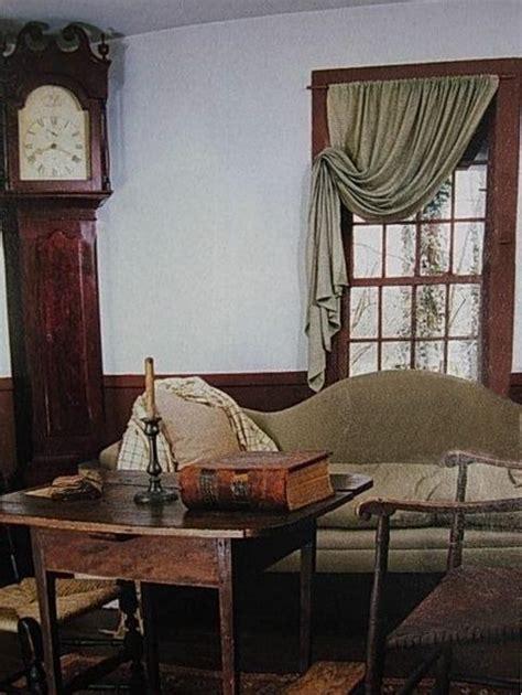 primitive curtains for living room ef593d24b598b5a5b4c51c9e69a159b5 jpg 481 215 640 pixels