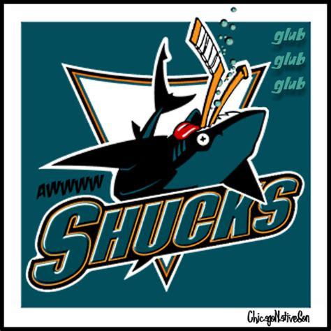 San Jose Sharks Meme - eulogy remembering the 2010 11 san jose sharks puck