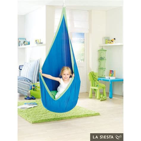 ikea sensory swing since ikea does not sell in us i finally found an online