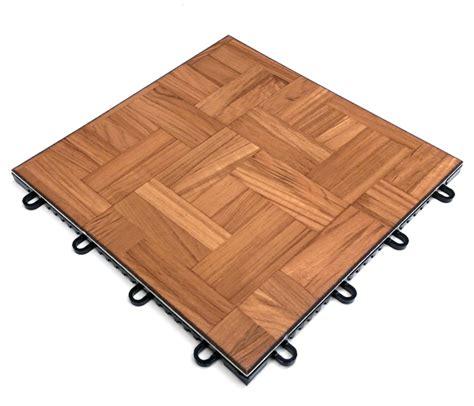 Portable Floors by Portable Teak Floor Tiles Are Portable Floor