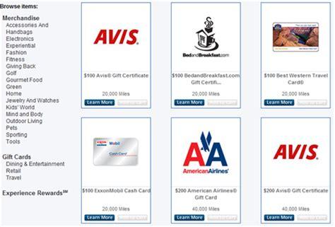 Enterprise Car Rental Gift Card - credit card car rental rewards