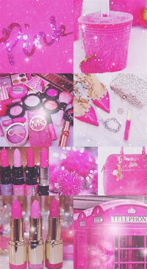 girly makeup wallpaper 429 best images about girly wallpapers on pinterest