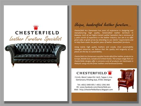 chesterfield sofa malaysia royale chesterfield chesterfield sofa manufacturer and