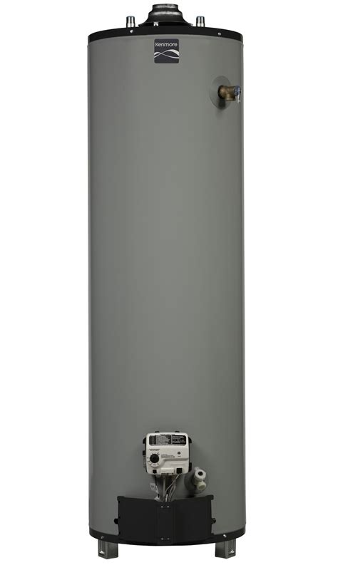 Compare 50 Gallon Tall Residential Electric Water Heater