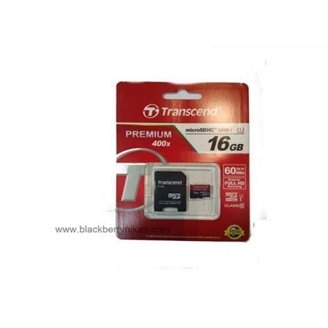 Memory Card Blackberry 16gb micro sd card 16gb 崧 綷 寘 綷 綷寘