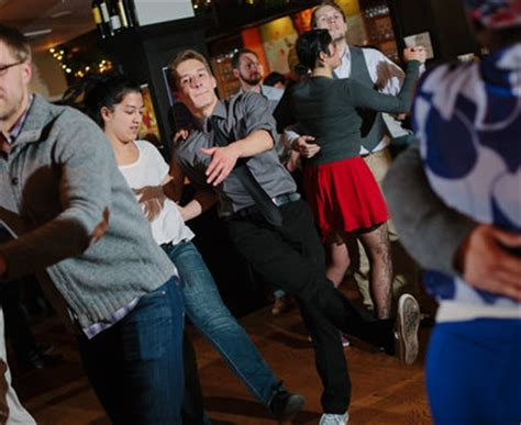 swing dancing tucson swing dance classes denver learn to lindy hop in a day
