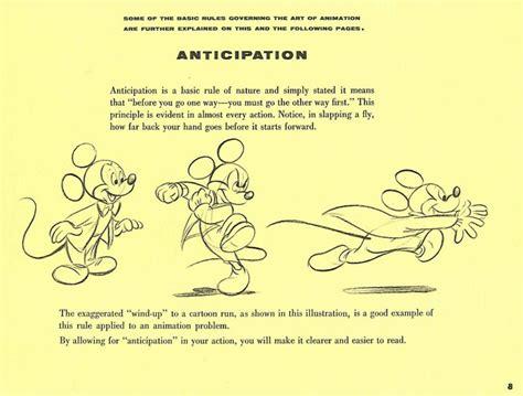 animation layout tips 126 best animation images on pinterest animation