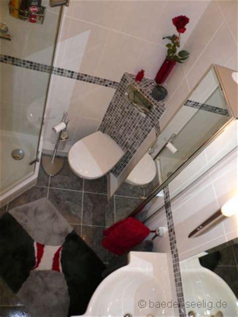 fliesen für kleine bäder badezimmer badezimmer ideen f 252 r kleine r 228 ume badezimmer