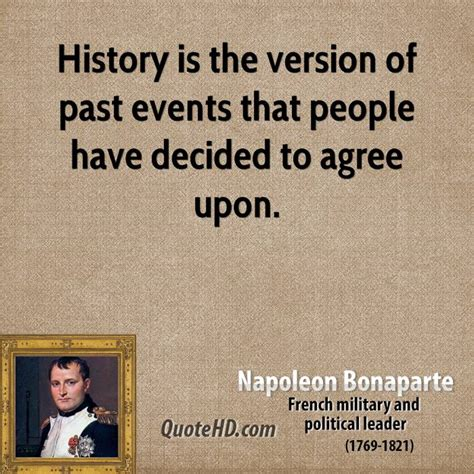history quotes history quotes quotesgram