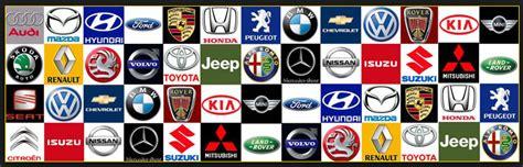1a Auto Logo by Car Logo Logos Pictures