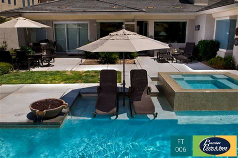 austin backyard austin backyard design ideas premier pools spas