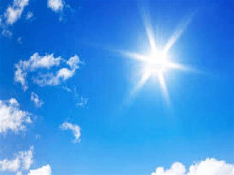 kumpulan puisi tentang matahari