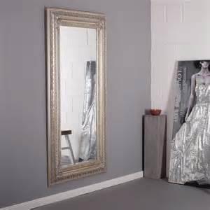 wandspiegel wohnzimmer wandspiegel f 252 r wohnzimmer elvenbride