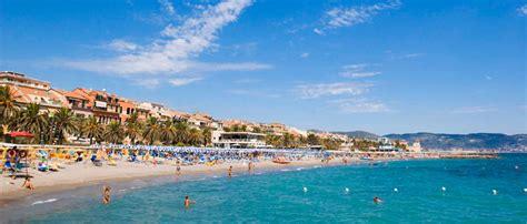 vacanze liguria agosto offerte vacanze estate liguria mare