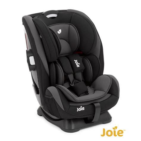 siege auto isofix solde soldes si 232 ge auto every stage two tone black groupe 0 1