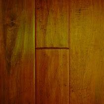 carlton floors manufacture carlton napa hardwood engineered flooring
