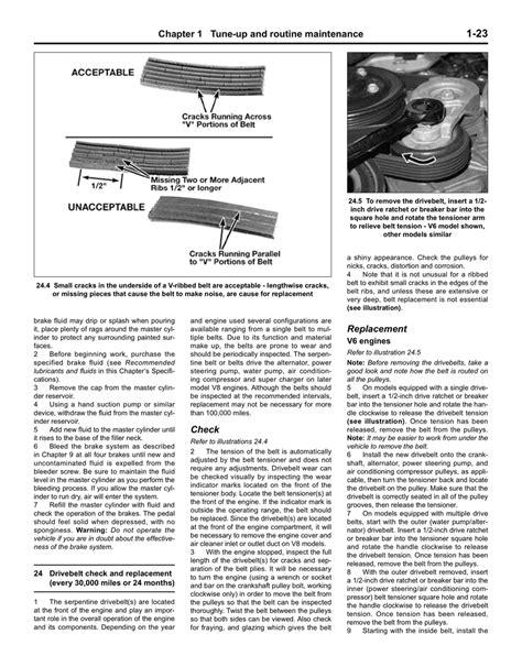 manual repair free 1994 hyundai elantra engine control hyundai elantra 96 13 haynes repair manual haynes manuals
