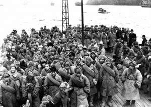 nmesis la derrota nemesis la derrota del jap 211 n 1944 1945 max hastings 2008 luis bermer cuentos de terror