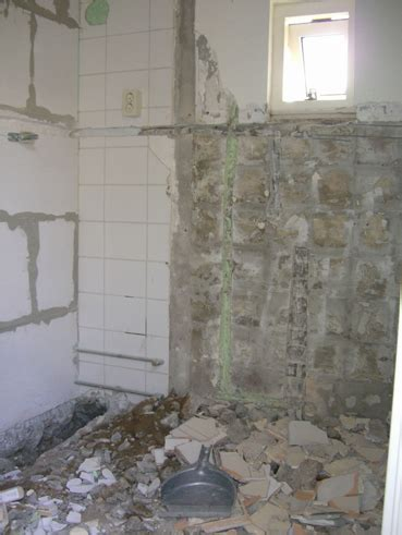 sanitair beverwijk badkamerspecialist beverwijk action wandrek industrieel
