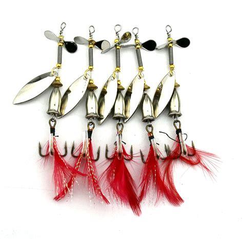 Fishing Lure Stickbait 7cm 7g Silver hengjia 5pcs spoon bait sequin bass isca artificial carp