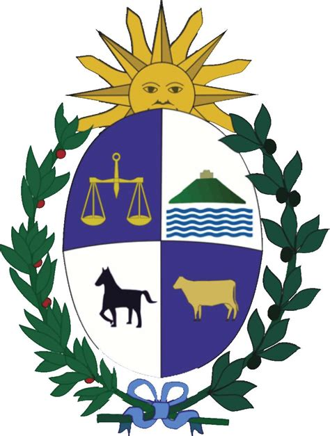 smbolos patrios significado uruguayo bicentenario s 237 mbolos y festividades s 205 mbolos patrios