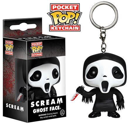Sally Tnbc Funko Keychain Pocket Tins Pocket Keychains De Horror Y Tnbc Pikei