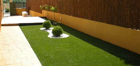 erba sintetica terrazzo erba sintetica la soluzione per il tuo giardino di casa
