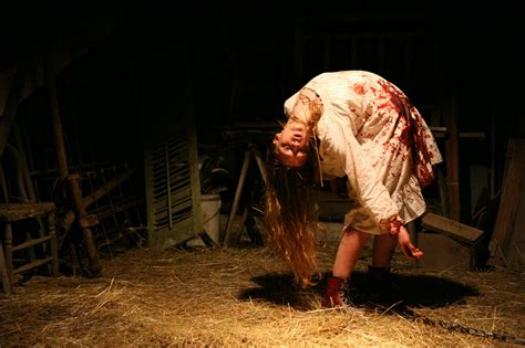 the last exorcism film horas de oscuridad rese 241 a el 250 ltimo exorcismo 2010