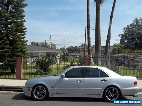 sporty mercedes cars sporty looking cars with gas mileage html autos post