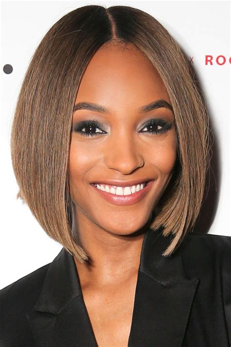 jordan dunn short hair 1000 images about haircuts that i like on pinterest