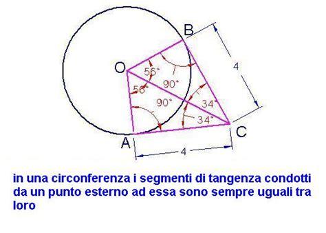 test ecdl matematicamente ecdl matematicamente upcomingcarshq