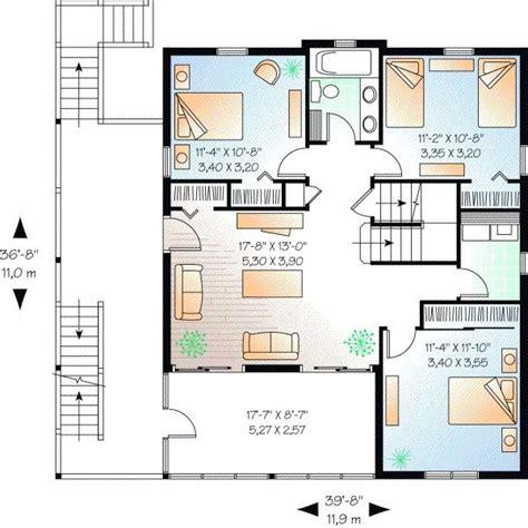 5 bedroom beach house 5 bedroom beach house plans lovely beach style house plans plan 5 847 new home plans