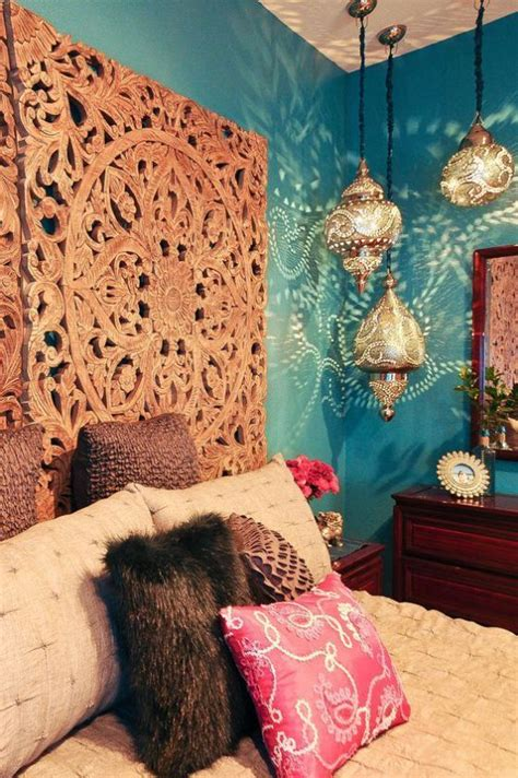 moroccan inspired curtains 25 best ideas about light green bedrooms on pinterest