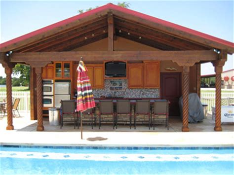 cabana designs cabana design homedesignpictures