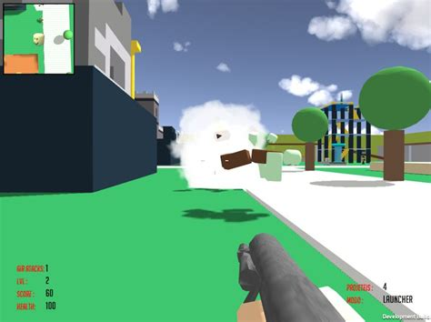 roblox games free download roblox game