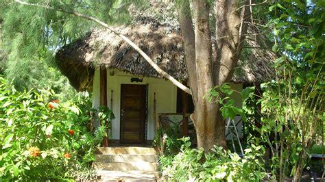 rhino house house rhino coast sun gardens cottage