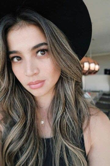 how to get curtis hair color 17 best ideas about anne curtis smith on pinterest anne
